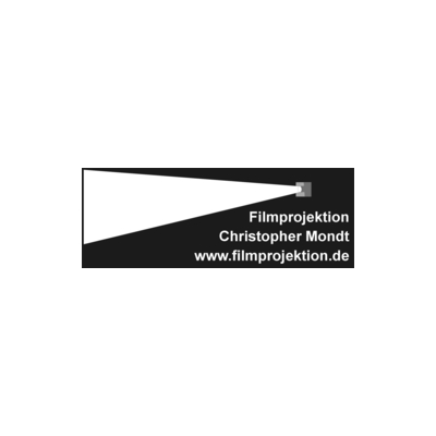 Logo Christopher Mondt