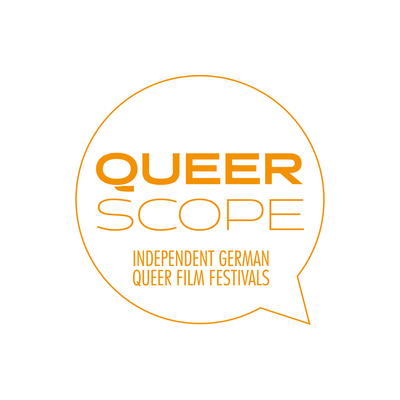 Member of QueerScope